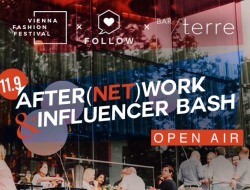 Follow AfterNetwork